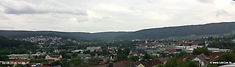 lohr-webcam-04-08-2016-14:20