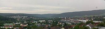 lohr-webcam-04-08-2016-15:50