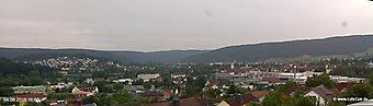 lohr-webcam-04-08-2016-16:00