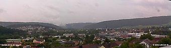 lohr-webcam-04-08-2016-20:20
