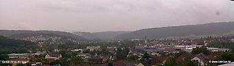 lohr-webcam-04-08-2016-20:30