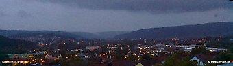 lohr-webcam-04-08-2016-21:00