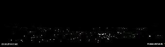 lohr-webcam-05-08-2016-01:30