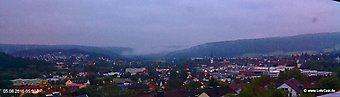 lohr-webcam-05-08-2016-05:50