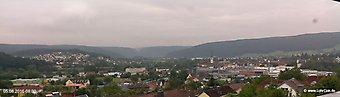 lohr-webcam-05-08-2016-08:30