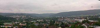 lohr-webcam-05-08-2016-08:50