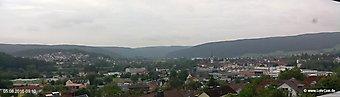 lohr-webcam-05-08-2016-09:10