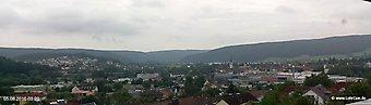 lohr-webcam-05-08-2016-09:20