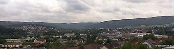 lohr-webcam-05-08-2016-11:40