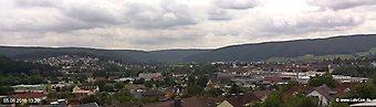 lohr-webcam-05-08-2016-13:20