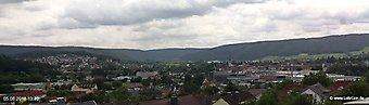 lohr-webcam-05-08-2016-13:40