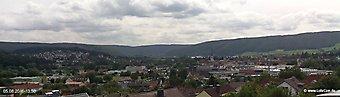 lohr-webcam-05-08-2016-13:50