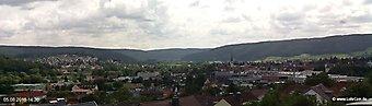 lohr-webcam-05-08-2016-14:30