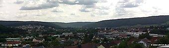 lohr-webcam-05-08-2016-14:50