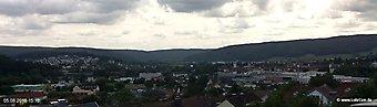lohr-webcam-05-08-2016-15:10