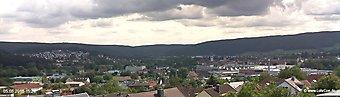 lohr-webcam-05-08-2016-15:20