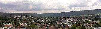 lohr-webcam-05-08-2016-16:00