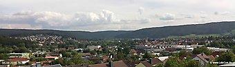 lohr-webcam-05-08-2016-16:30