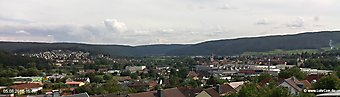lohr-webcam-05-08-2016-16:40