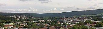 lohr-webcam-05-08-2016-17:00