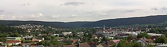 lohr-webcam-05-08-2016-17:20