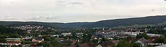 lohr-webcam-05-08-2016-17:50