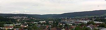 lohr-webcam-05-08-2016-18:00