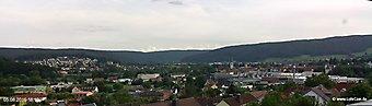 lohr-webcam-05-08-2016-18:10