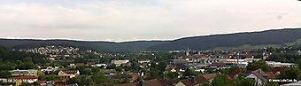 lohr-webcam-05-08-2016-18:20