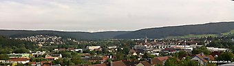 lohr-webcam-05-08-2016-18:30