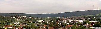 lohr-webcam-05-08-2016-18:40