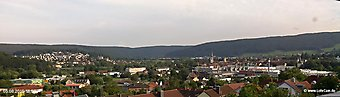 lohr-webcam-05-08-2016-18:50
