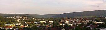 lohr-webcam-05-08-2016-19:50