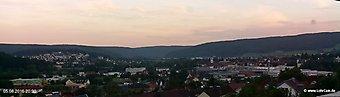lohr-webcam-05-08-2016-20:30