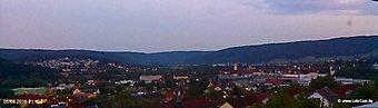 lohr-webcam-05-08-2016-21:10