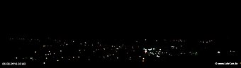 lohr-webcam-06-08-2016-03:30