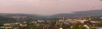 lohr-webcam-06-08-2016-06:50