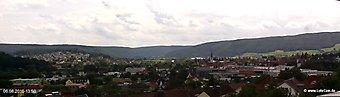 lohr-webcam-06-08-2016-13:50