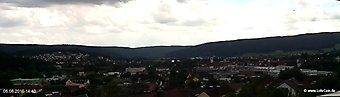 lohr-webcam-06-08-2016-14:40