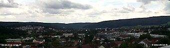 lohr-webcam-06-08-2016-14:50