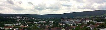 lohr-webcam-06-08-2016-15:00