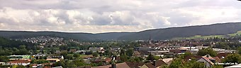 lohr-webcam-06-08-2016-15:20