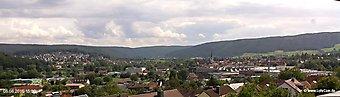 lohr-webcam-06-08-2016-15:30