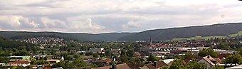 lohr-webcam-06-08-2016-15:40