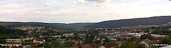 lohr-webcam-06-08-2016-16:20