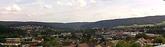 lohr-webcam-06-08-2016-16:30