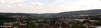 lohr-webcam-06-08-2016-16:40