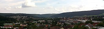 lohr-webcam-06-08-2016-16:50