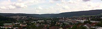 lohr-webcam-06-08-2016-17:00