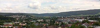 lohr-webcam-06-08-2016-17:30